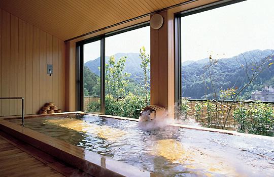 展望桧風呂イメージ